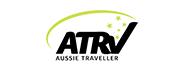 Atrv Icon