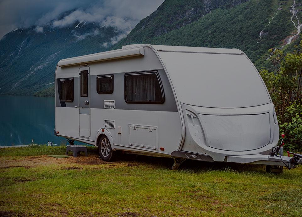 Caravan Rightimg