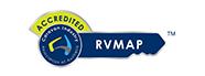 Rvmap Icon