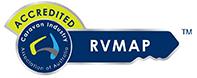 Rvmap Trsut Icon