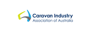 Caravan Industry