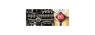 G&S Chasis